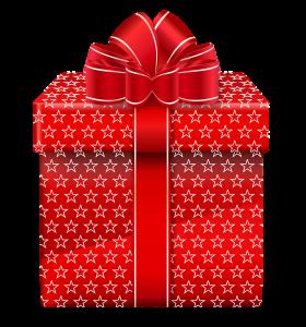 gift-2918986_1280