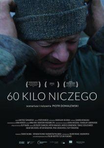 60_Kilo_Niczego_Plakat
