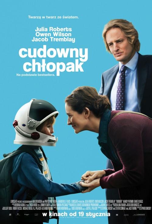 Cudowny-chłopak-Stephen-Chbosky-recenzja