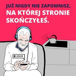 Kampania społeczno-edukacyjna dla seniorów - E-czytelnictwo_1_800x800