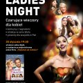 Ladies_Night_Podatek_Od_Milosci
