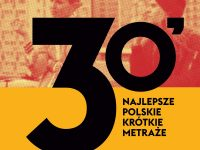 Najlepsze_Polskie_30_Plakat