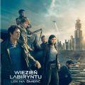 Wiezien_Labiryntu_IMAX