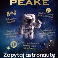 Zapytaj astronaute_okładka