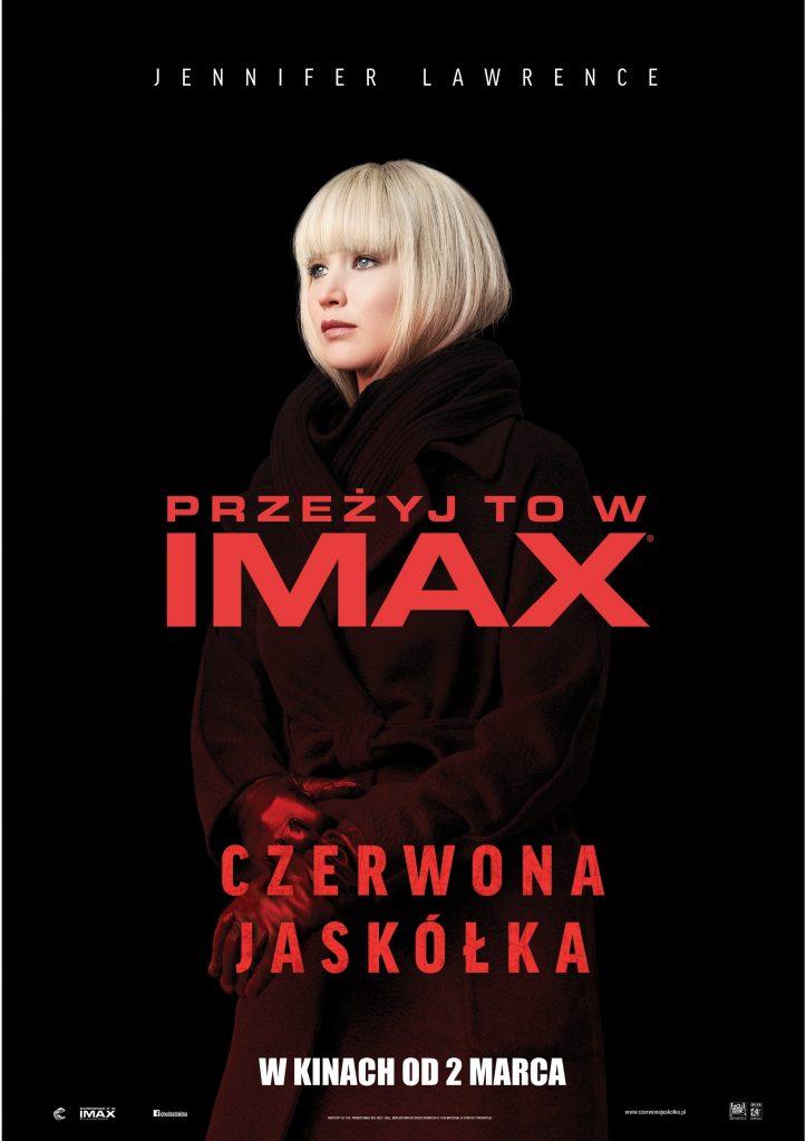 Czerwona_Jaskolka_Plakat_IMAX