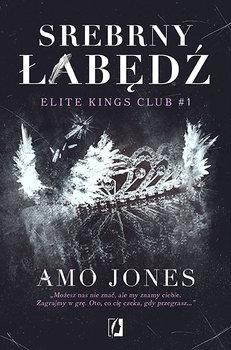 elite-kings-club-tom-1-srebrny-labedz-w-iext52150968