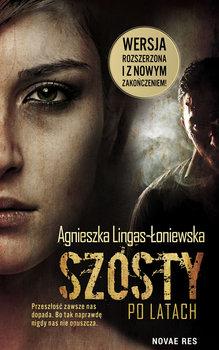 szosty-po-latach-w-iext52177961