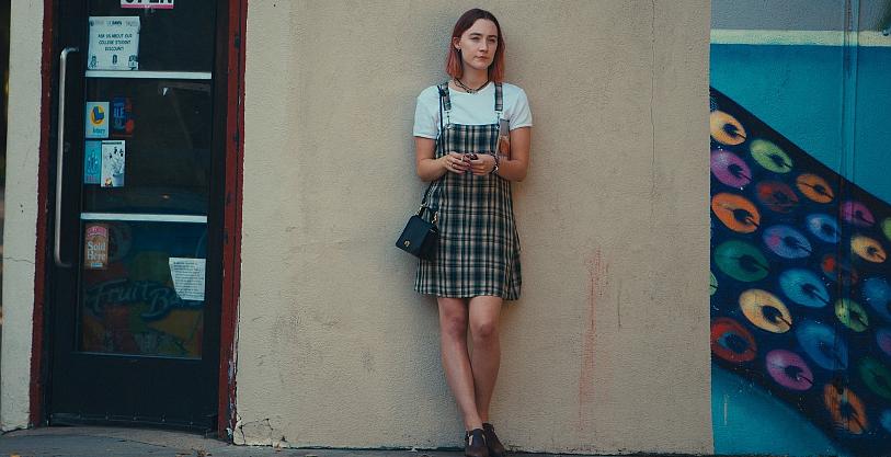 Lady Bird (2017)'9