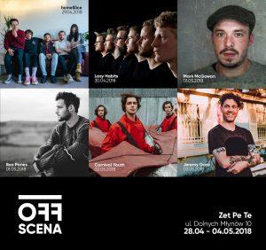 OFF SCENA 2018_1