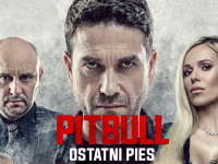 Pitbull - Ostatni Pies (2018)-1