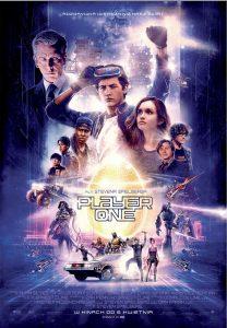 Player_One_Plakat_IMAX