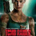 Tomb_Rider_Plakat_IMAX