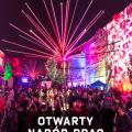 light_move_festival_lmf_open_call_2018_fot_maciej_marszalkowicz_heavy