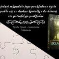puzzle-3223740_960_720