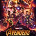 Avengers_Plakat_IMAX