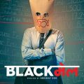 Blackmail_Plakat