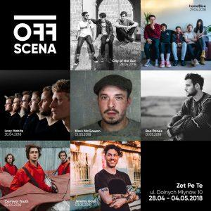Off Scena_1
