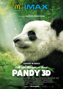Pandy_Plakat_IMAX