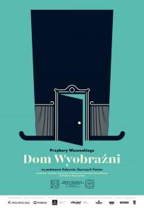 STU_Przybory Wasowskiego-plakat