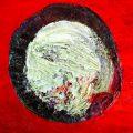 0000 Rentgen, 107,5x120, 2008_1000