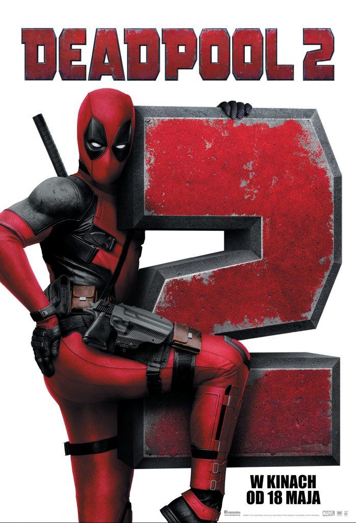 A4_Deadpool