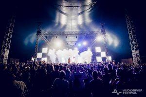 Circus Stage_Audioriver