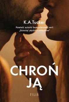 chron-ja-w-iext52666731