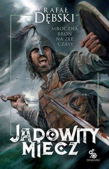 jadowity-miecz-w-iext52877477