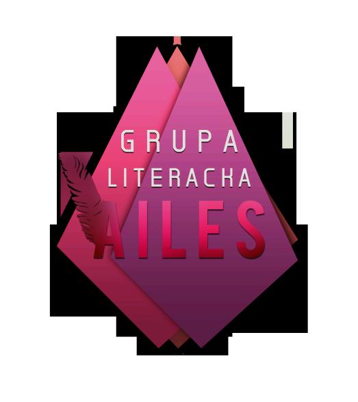 logo2_wersja7