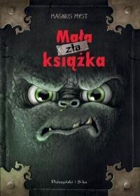 mala-zla-ksiazka-w-iext52892157