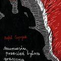 mamusiu-przeciez-bylam-grzeczna-rafal-cuprjak-okladka-finalna4