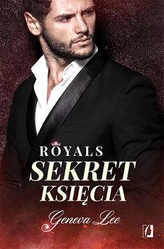 royals-tom-2-sekret-ksiecia-w-iext52669745