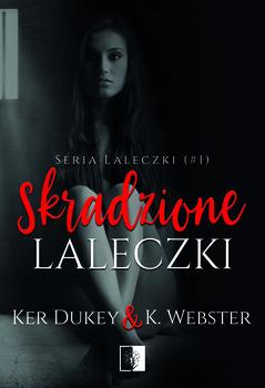 skardzione-laleczki-w-iext52796911