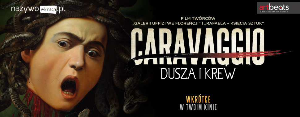 Caravaggio_970x378