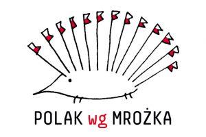 LN_WWW_Mrozek_male3