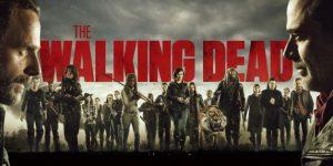 n-THE-WALKING-DEAD-8-628x314