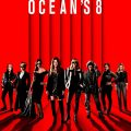 plakat-Ocean's-8