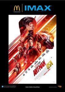 Ant_Man IMAX pomn