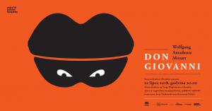 Don Giovanni_grafika_FB