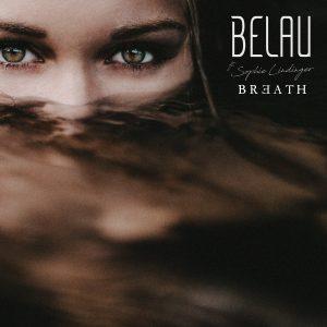 belau_breath