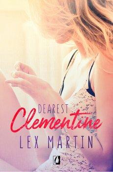 dearest-clementine-w-iext52877487