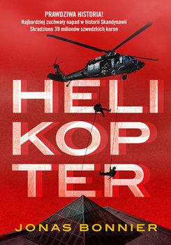 helikopter-w-iext52829613