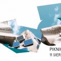 ikm-piknik2-3