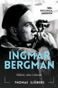 ingmar-bergman-milosc-seks-i-zdrada