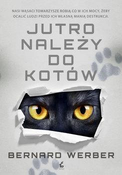 jutro-nalezy-do-kotow-w-iext52873078