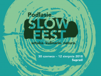 slowfest