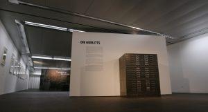 Berna exhibition 2_1.847.1