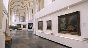 Deventer Exhibition_1.1034.2