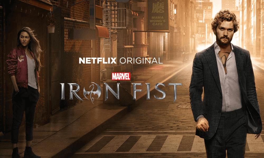 Iron-Fist-Season-2-1000x600