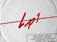 Recenzja reedycji debiutanckiej płyty Lady Pank.